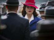 critiques Agent Carter Saison Episode End.