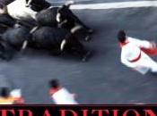 Tradition corrida
