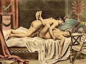 femmes, toutes égales face l'orgasme