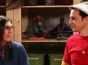 Audiences Jeudi 8/01 Bang Theory, McCarthys hausse