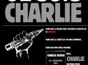 CHARLIE HEBDO site internet (clic image)