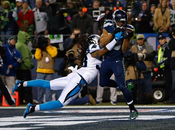 Sautons Conclusions: Panthers-Seahawks