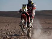 RandoEnduro SudOuest shared Dakar Rally's photo.