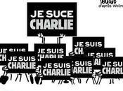 jaidecharlie.fr