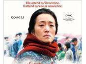 film Coming Home Zhang Yimou