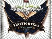 Fighters #4-In Your Honor-2005