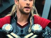 bande-annonce toute chaude pour Avengers l'ère d'Ultron