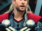 News Nouvelle bande-annonce pour «Avengers l'Ère d'Ultron»