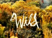 CINEMA: Wild (2015), cure médicinale medical therapy