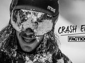 Faction Collective Crash Edit