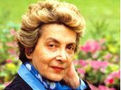 Andrée Chedid Remous (1999)