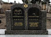 L'histoire juifs algériens