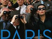 """Paris Magnum"" capitale plus grands photo-reporters Exposition"