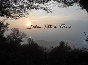 Dolce Vita Turin.
