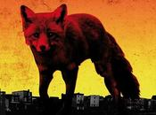 "Enemy prochain album ""The Prodigy"""