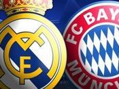 Quel meilleur club Monde