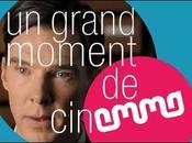 GRAND MOMENT CINEM(M)A (14/01/15)…