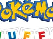 Pokémon Shuffle débarque février