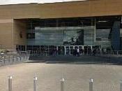 Nouveaux cinémas Metz pourquoi fallait choisir