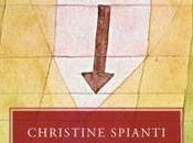 Christine Spianti, Soleil fond bleu Angèle Paoli