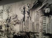 Niki Saint-Phalle avait prédit septembre