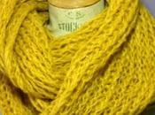 Vive tricotin géant!!!