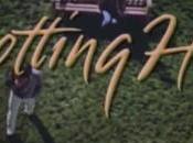 [Critique] Coup cœur pour Notting Hill