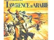 Lawrence d'arabie 5/10