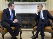 Partenariat entre États-Unis Royaume-Uni pour lutte cyberterrorisme