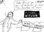 fatwa Philippe Tesson contre Dieudonné