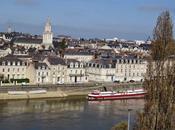 Angers belle ville discrète