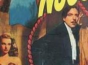 Noose Edmond Greville (1948)