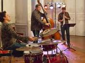 Jeff Herr Corporation 18/11/2014 Festival Jazzycolors