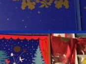 Noël, Noël!…