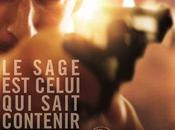 bande-annonce jour Snow Paradise d'Andrew Hulme