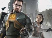 attendant Gordon Freeman