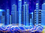 futur inquiétant grandes villes (vidéo)