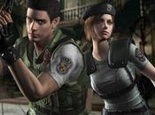 Resident Evil Remaster, l'ultime cauchemar