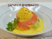 Bénédicte restaurant Beaumarchais