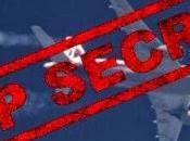 Mensonges MH17 L'Australie confirme l'existence d'un accord secret confidentialité résultats l'enquête