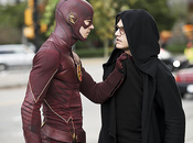 "Flash Synopsis photos promos l'épisode 1.11 ""The Sound Fury"""