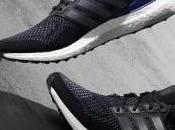 Adidas dévoile l'Adidas Ultra Boost