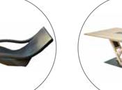 Trophées Aquitains Design Industriel
