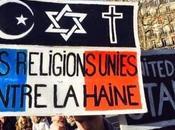 octobre 2014 Lettre ouverte d'Abdennour Bidar monde musulman