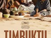 [Film] Timbuktu (2014)