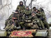 Ukraine rebelles nouvelle république Donetsk rejettent toute trêve avec Kiev