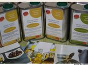 Huile d'olive midi france