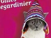 Demain j'arrête roman Gilles Legardinier