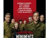 Monuments 7,5/10