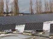 Panneaux Solaires Héliotropes Jusqu'à fois plus puissants!